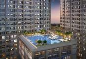 Khu căn hộ cao cấp Lancaster Lincoln - Món hời lớn cho nhà đầu tư