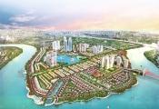 Khu đô thị Vạn Phúc – Nơi an cư lạc nghiệp, đầu tư sinh lợi lý tưởng