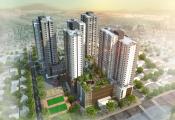 Mở bán những căn cuối cùng đẹp nhất Xi Grand Court