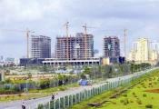 TP Hồ Chí Minh: Cần lập kế hoạch SDĐ hằng năm đúng quy định