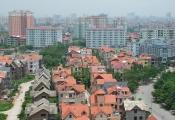 Bất động sản Việt Nam hấp dẫn nhà đầu tư Trung Quốc