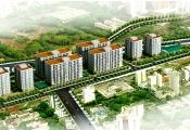 Chào bán nhà xã hội Khu công nghiệp Hòa Khánh với giá gần 7 triệu/m2