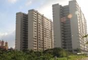 Mua căn hộ chung cư 10 năm chưa có giấy chứng nhận quyền sở hữu
