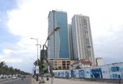 Mường Thanh không được bàn giao 104 căn hộ xây trái phép tại Đà Nẵng