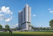 7 lý do nên đầu tư căn hộ thông minh D-Vela trong tháng 5