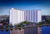 """""""Ẩn số"""" thị trường bất động sản khu Bắc Sài Gòn"""