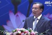 Bộ trưởng Bộ Tài chính lên tiếng việc 62 dự án bất động sản bị thanh tra