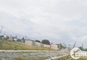 Doanh nghiệp ủng hộ lập dự án với đất ở 2.000 m2 trở lên