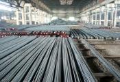 Giá xi măng, thép xây dựng sẽ tiếp tục ổn định trong tháng 52017