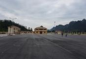 Lạng Sơn: Tự nhiên xã có trụ sở mới 58 tỉ đồng do... tham mưu kém