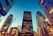M&A bất động sản toàn cầu tăng trưởng nhờ bất ổn ở châu Âu