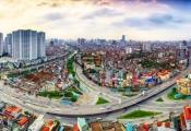 Ủy ban Kinh tế đề nghị Chính phủ làm rõ tính xác thực số liệu tăng GDP