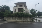 Biệt thự khủng ở Lào Cai: Dư luận băn khoăn thì cần xem lại quy trình đấu giá