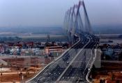 Bộ Tài chính dự báo nợ công Việt Nam có thể đạt đỉnh vào năm nay