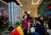 Chính thức công bố dự án D-Vela quận 7