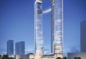 CR7 – Từ căn hộ cao cấp của Donald Trump đến Cocobay Towers tại Việt Nam