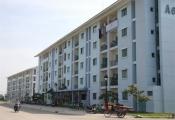 Đà Nẵng: Thu nợ tiền sử dụng đất một loạt khu tái định cư