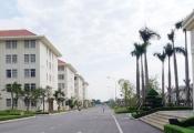 Quảng Ninh thiếu nhiều nhà ở cho công nhân khu công nghiệp