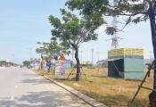 Thị trường bất động sản Đà Nẵng... bất động
