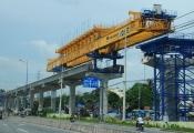 TPHCM cần thêm cơ chế tài chính để phát triển hạ tầng
