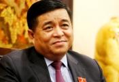 Việt Nam sắp có đơn vị hành chính kinh tế đặc biệt?