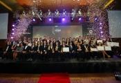 35 hạng mục thắng giải được công bố tại Vietnam Property Awards 2017