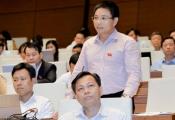 600.000 tỷ đồng nợ xấu có thể xây được 3 sân bay Long Thành