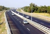 Bất động sản 24h: Nhiều vướng mắc tại dự án cao tốc Bắc - Nam