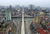 Bất động sản 24h: Nóng giải phóng mặt bằng làm sân bay Long Thành