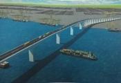 Lùm xùm dự án cầu Phước An và đường vào cảng Phước An