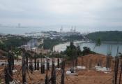 Nóng trong tuần: Đà Nẵng nóng quy hoạch Sơn Trà