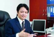 Ông Nguyễn Đức Hưởng bất ngờ trở lại LienVietPostBank