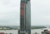 River City và Saigon One Tower, sao khó đến thế?