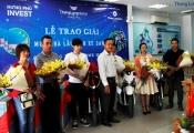 Thăng Long Real tri ân khách hàng dự án Thang Long Home – Hưng Phú