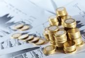 """4 lý do thị trường ngoại hối """"lặng sóng"""""""
