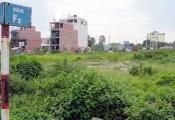 7 quy tắc vàng đầu tư đất nền an toàn, lãi cao