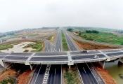 Bất động sản 24h: Cân nhắc mức lợi nhuận tại dự án cao tốc Bắc Nam