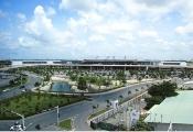 Bất động sản 24h: Nóng quy hoạch mở rộng sân bay Tân Sơn Nhất