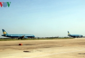 Cần phải xử lý ngay sân golf trong lòng sân bay Tân Sơn Nhất