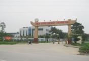 Hà Nội: Lập CCN Quất Động 2 và CCN Thanh Oai với hơn 100ha