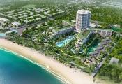 InterContinental Phu Quoc Long Beach Resort & Residences: Dự án hiếm hoi khách hàng được sờ tận tay