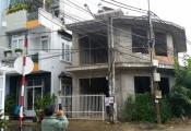 Kỷ luật cảnh cáo chánh thanh tra thành phố xây nhà trái phép