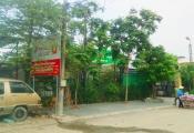 Sai phạm tại Khu đô thị Dịch Vọng: Cho thuê không đúng, xử lý chậm trễ