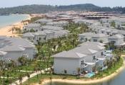 Bất động sản 24h: Cơ hội và rủi ro đầu tư bất động sản nghỉ dưỡng