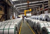 Doanh nghiệp tôn thép gặp khó khi xuất khẩu sang thị trường Indonesia