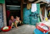 Hơn 8.400 nhà dân ở Sài Gòn bị ảnh hưởng vì nâng đường