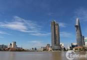 Những tín hiệu hồi sinh từ 3 dự án đất vàng làm xấu Sài Gòn