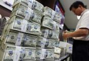 Tiếp tục chủ động trước biến động tỷ giá USDVND?