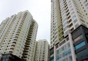 Bất động sản 24h: Người dân lo ngại về PCCC tại các chung cư cao tầng
