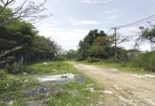 Chậm cấp giấy chứng nhận quyền sử dụng đất tại các KCN: Doanh nghiệp khổ trăm bề